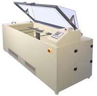 Corrosionbox 400/ Corrosionbox H 1
