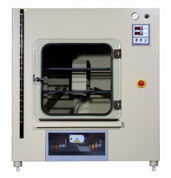 Corrosionbox 400/ Corrosionbox H 2