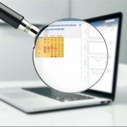 Oprogramowanie smart-chart 3