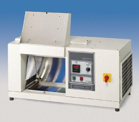 Solarbox 1500/3000 1