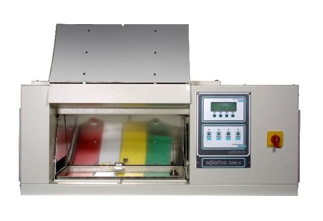 Solarbox 1500/3000 2