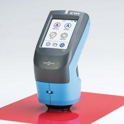 Spektrofotometry jednokątowe Spectro-guide i Spectro2guide 1