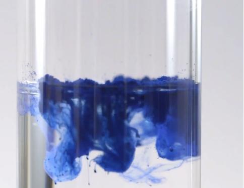 Zasady pomiaru barwy substancji ciekłych 1