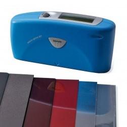Micro-gloss 20 6