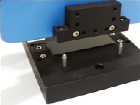 micro-gloss 60° ROBOTIC 2