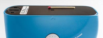 micro-gloss XS 4