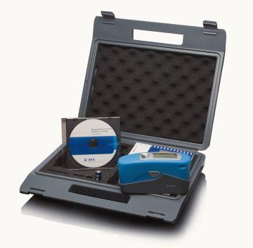 Micro-gloss seria S 3