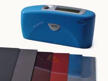 Micro-TRI-gloss 9