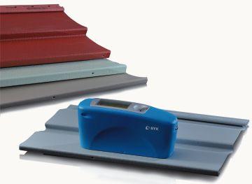 Micro-gloss 45 oraz Micro-gloss 75 2