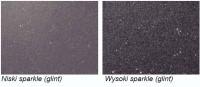 Teoria: pomiar barw metalicznych (z efektem specjalnym) 5