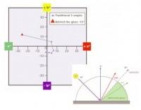 Teoria: pomiar barw metalicznych (z efektem specjalnym) 6