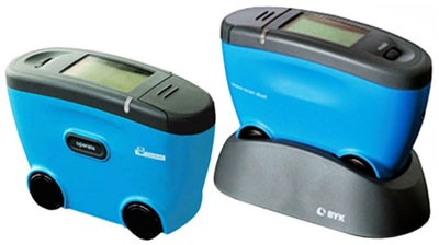 wave-scan dual 1