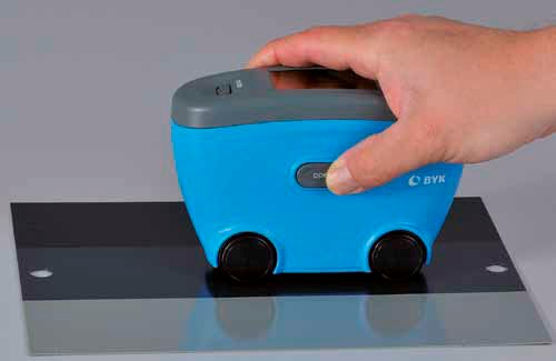 wave-scan dual 2