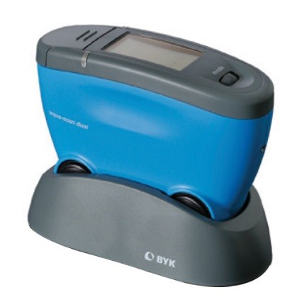 wave-scan dual 3