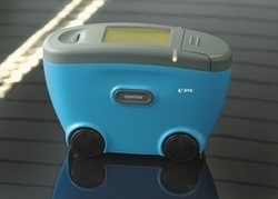 wave-scan dual 4